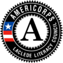Laclede Literacy Council