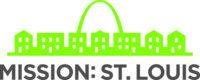 Mission STL Logo